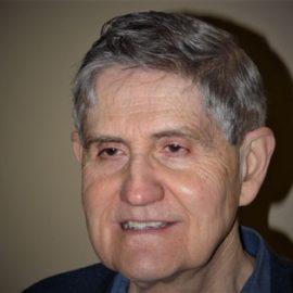 David Brisley