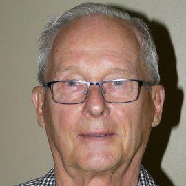 Dennis Hollingshead