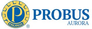 Probus Club of Aurora